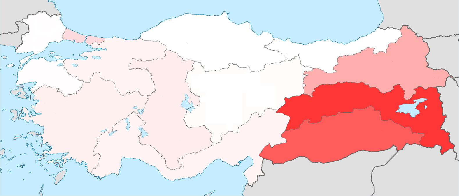 Kurdish_population_by_region_(KONDA_2010)